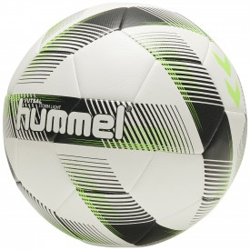 Ballon Futsal Storm Light FB - Hummel 207528