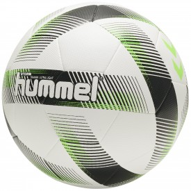Ballon Storm Trainer Ultra Light FB - Hummel H207521