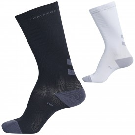 Chaussettes de compression Elite - Hummel 203405