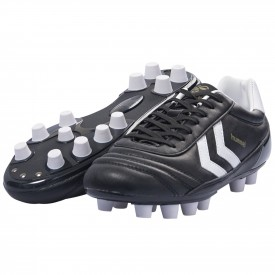 Chaussures Old school Star FG - Hummel 201087-2001