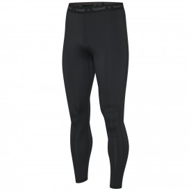 Collant Performance First HML - Hummel 204513