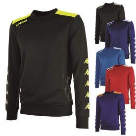 Sweat Banda Saguedo Training - Kappa 303L6B0