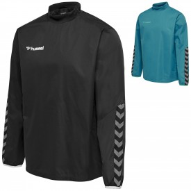 Coupe-vent HMLAuthentic - Hummel 205360