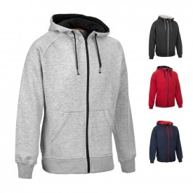 Veste à capuche Hoody William - Select 62620