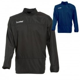 Coupe-vent Corporate Windstopper