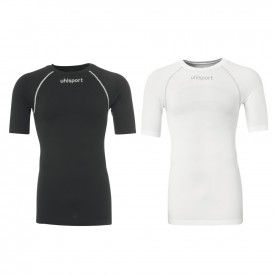 Maillot MC Thermoshirt Distinction Pro