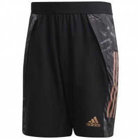 Short Condivo 20 Ultimate Adidas