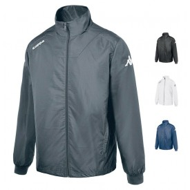 Veste Training Toano