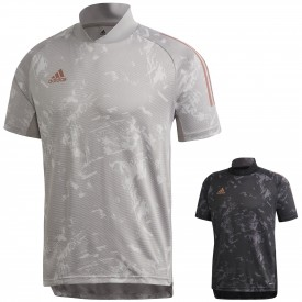 Maillot Condivo 20 Ultimate Jersey - Adidas EA2502