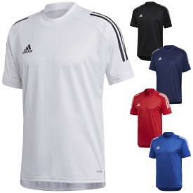 Maillot d'entrainement Condivo 20 - Adidas ED9216