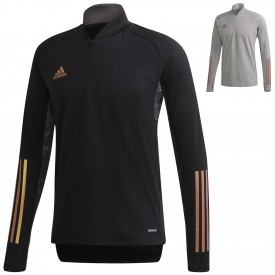 Maillot Condivo 20 Ultimate Top - Adidas ED9258