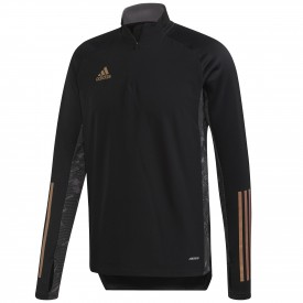 Maillot Condivo 20 Ultimate Warm Top - Adidas FK1335