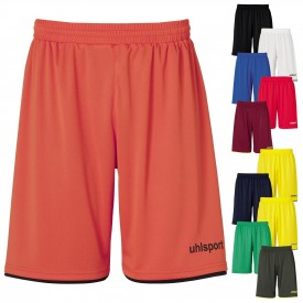 Short Club - Uhlsport 1003806