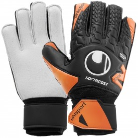 Gants Soft Resist Flex Frame - Uhlsport 101115901