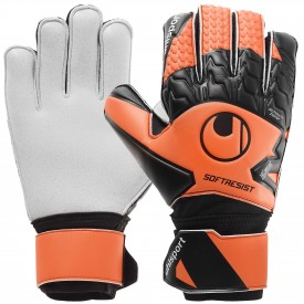 Gants Soft Resist - Uhlsport 101116001