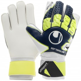 Gants Soft Advanced - Uhlsport 101115601