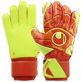 Gants Dynamic Impulse Supersoft - Uhlsport 101114501