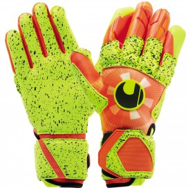 Gants Dynamic Impulse Supergrip Reflex - Uhlsport 101113701
