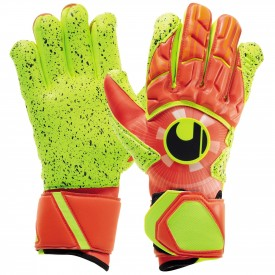 Gants Dynamic Impulse Supergrip HN - Uhlsport 101114001