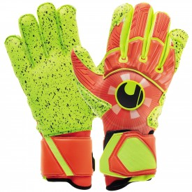 Gants Dynamic Impulse Supergrip - Uhlsport 101113801