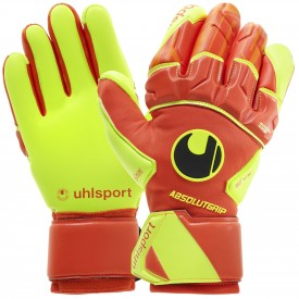 Gants Dynamic Impulse Absolutgrip Reflex - Uhlsport 101114101