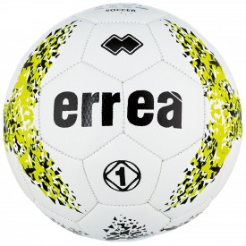 Mini ballon Football MMXX - Errea FA2C0Z