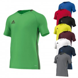 Maillot d'entainement Condivo 16 - Adidas S93529