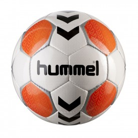 Ballon Loop Dynamic - Hummel 450LODY5