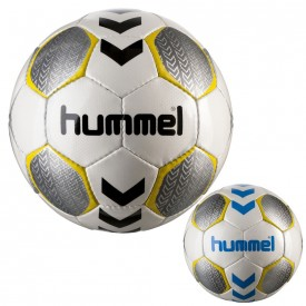 Ballon Loop Evolution - Hummel 450LOEV