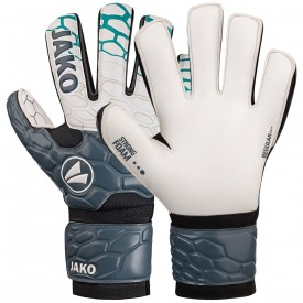 Gants de gardien Prestige Basic RC Protection - Jako 2552