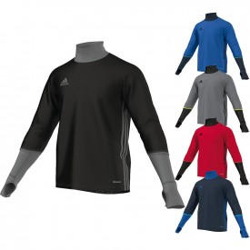 Maillot Condivo 16 Training Top - Adidas S93547
