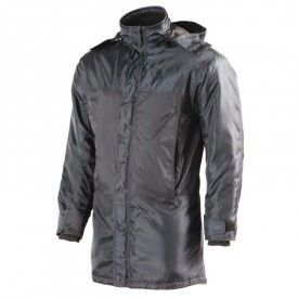 Veste Coach Corporate
