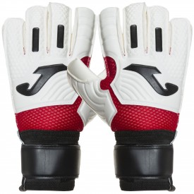 Gants de gardien Calcio 20 Jr - Joma 400509.601