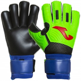 Gants de gardien Calcio 20 Jr - Joma 400509.027
