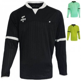 Maillot d'arbitre Fair-play ML - Eldera MAMLARB01