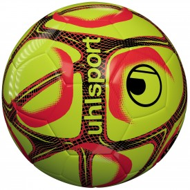 Ballon Club training Triomphéo Ligue 2 - Uhlsport 1001713