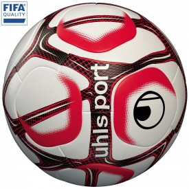 Ballon Match Triomphéo Ligue 2 - Uhlsport 1001711012020