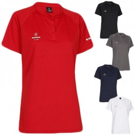 Polo EXCL101W Femme - Patrick EXCL101W