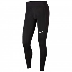 Pantalon de protection Gardien Padded Goalkeper Tight - Nike CV0045