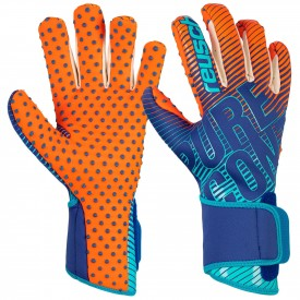 Gants de gardien Pure Contact 3 G3 Speedbump - Reusch 5070000-4959