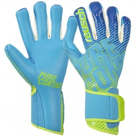 Gants de gardien Pure Contact 3 AX2 - Reusch 5070400-4989