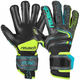 Gants de gardien Attrakt R3 Evolution - Reusch 5070739-7052