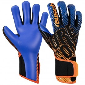 Gants de gardien Pure Contact 3 S1 - Reusch 5070200-7083