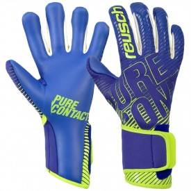 Gants de gardien Pure Contact 3 G3 Duo - Reusch 5070005-4949