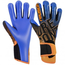Gants de gardien Pure contact 3 S1 Junior - Reusch 5072200-7083
