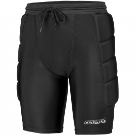 Sous-Short de protection Soft Padded - Reusch 3918520-700