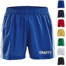 Short Mesh Pro Control - Craft 1906994