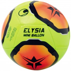 Ballon mini Elysia Ligue 1 - Uhlsport 1001705012020
