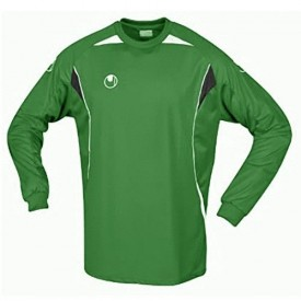 Maillot Infinity ML - Uhlsport 1003050