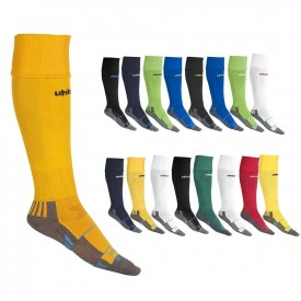 Chaussettes Team Pro Player - Uhlsport 1003691